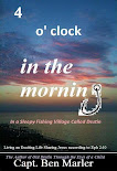 Want to Keep Destin Near All Year? Read 4 o'clock in the morning