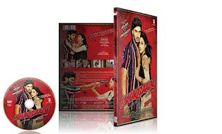 Ishaqzaade+(2012)+dvd+cover.jpg