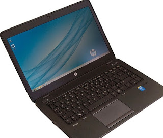 Download HP ZBook 14 G2 Drivers for Windows 8.1 64 bit and Windows 10 64 bit