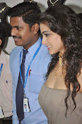 Asmita sood at Jos Alukkas Vijayawada Showroom-thumbnail-15