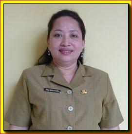 Drg. Julita Emilia Payung