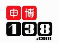 http://asia.138.com/vi-vn/login/logon/220203