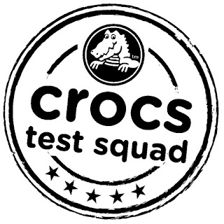 http://www.crocs.fi/on/demandware.store/Sites-crocs_fi-Site/fi_FI/Home-Show