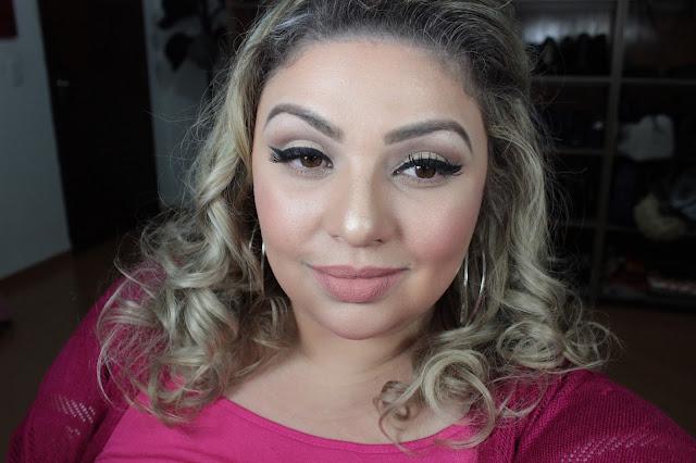 mori makeup, moda, produto bbb, batom, líquido, nacional, fashion mimi, lançamento, novidade, max love, comparação, swatches, video, beleza