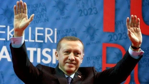 رجب طیب اردوغان,  اردوغان,  اردوغان يفوز بالانتخابات,  رئيس تركيا, اخبار اليوم, عرب توب,