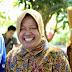 Tri Rismaharini, Nominator Walikota Terbaik Dunia Versi WMP