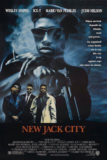 Watch New Jack City (1991) movie free online