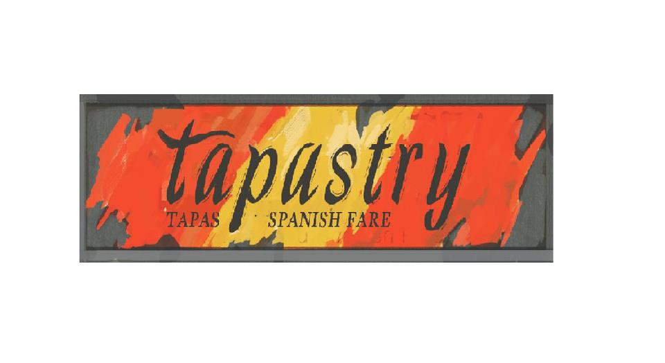 Tapastry Restaurant