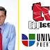 Rúben Sánchez y ¨TV Ilegal¨ ¡llegan pronto a Univisión Puerto Rico!