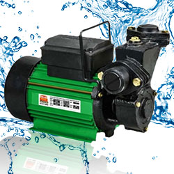Polar High Line Pump (0.5HP) Online | Buy 0.5HP Polar High Line Pump, India - Pumpkart.com