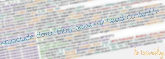 Validasi HTML5