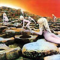 Led Zeppelin - слушать музыку бесплатно и скачать