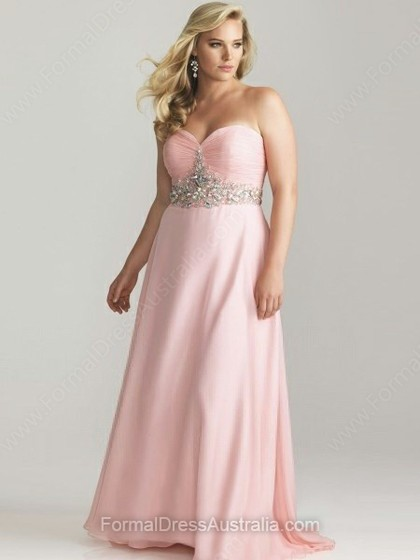 Formal Dress Australia