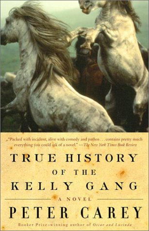 essay peter carey ned kelly Complete summary of peter carey's true history of the kelly gang enotes plot   for ned kelly, he is clearly associated with other people, as the title suggests.