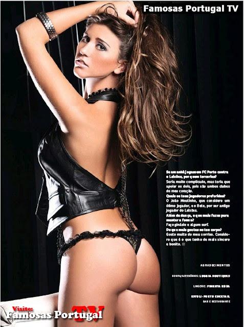 Fotos Marta Soares Revista J