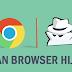 बचिये इंटरनेट हाईजैकर्स से रहिये ऑनलाइन सुरक्षित