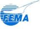 FEMA Airport (France)