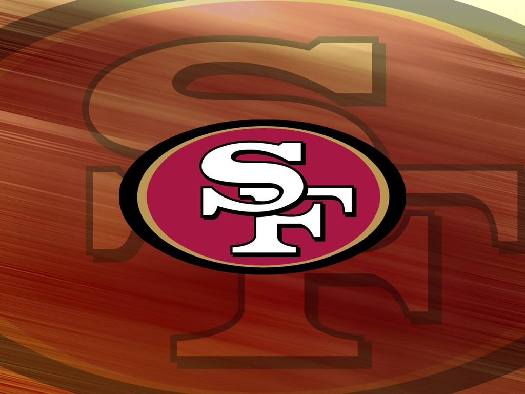 san francisco 49ers wallpapers i celebes