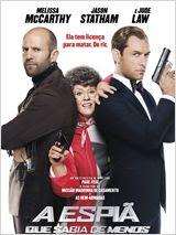 2015 -   JULHO  -   FILMES EM CARTAZ