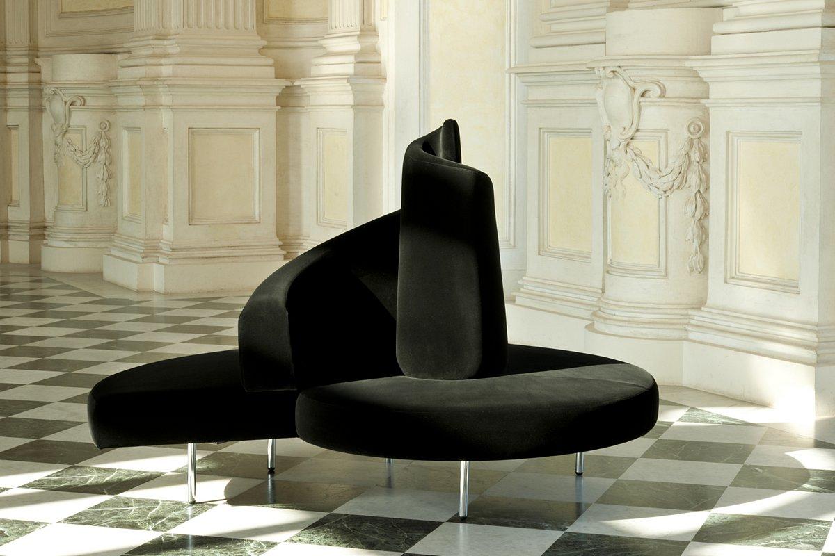 agence at novembre 2011. Black Bedroom Furniture Sets. Home Design Ideas