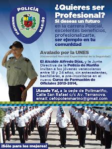Apertura de Curso 2013 - 2014 (Nuevo)