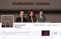 https://www.facebook.com/vampirnaplokhun04