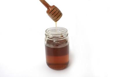 miel-propolis-propoleo