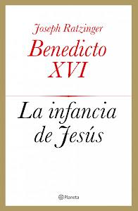 Nuevo libro del Papa