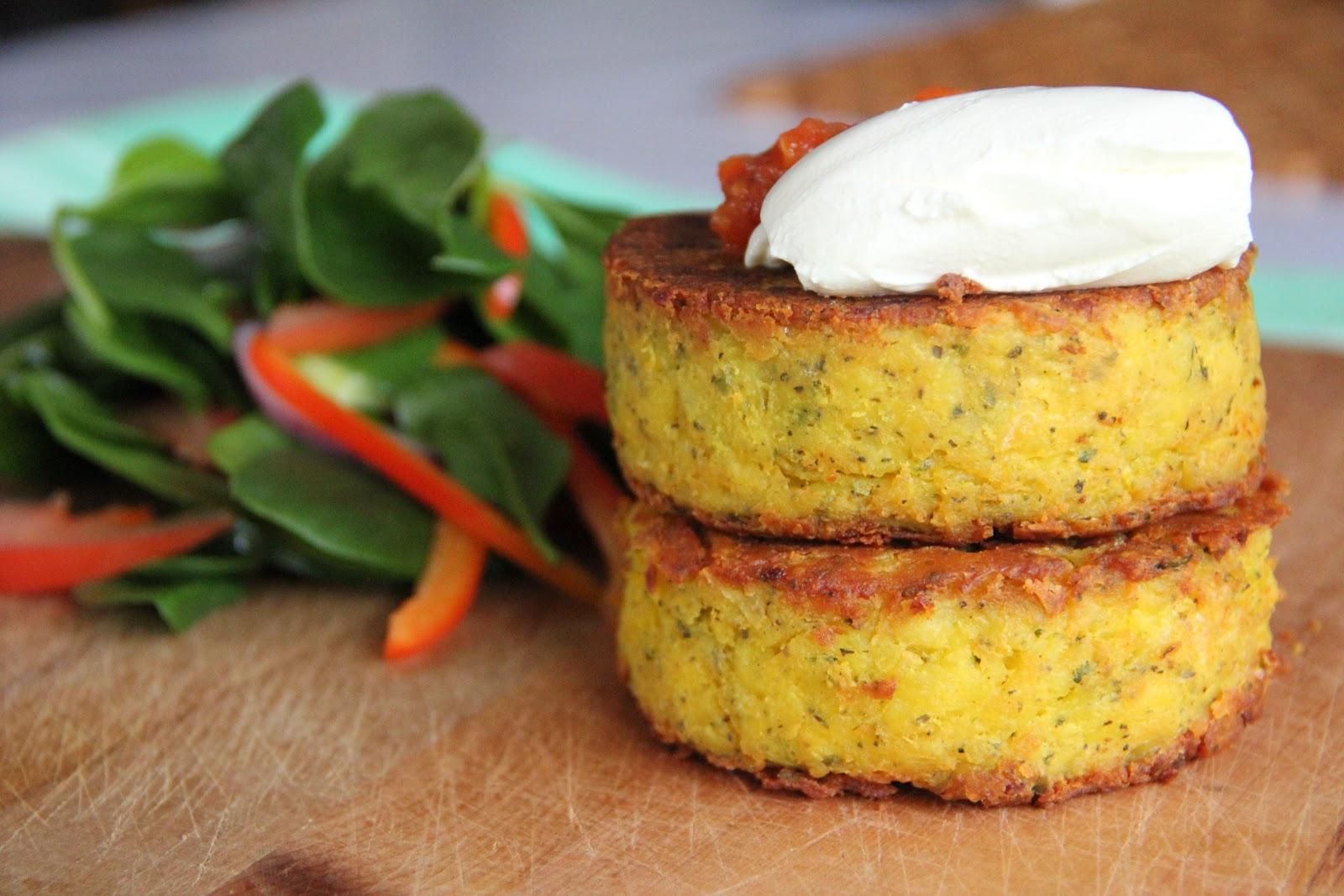 ... potato cakes potato caraway cakes crisp potato cakes mashed parmesan