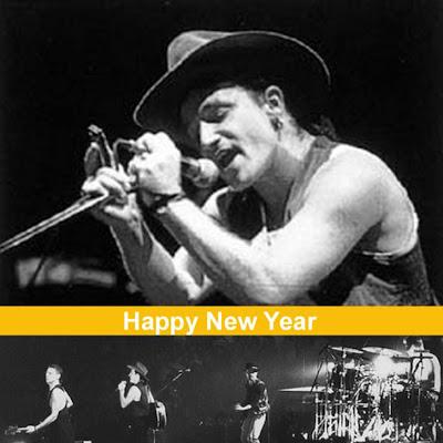 1989-12-31-Dublin-HappyNewYear-Front3.jp