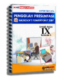 ebook belajar powerpoint 2007