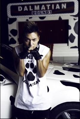 party in your bedroom top 10 korean rappers