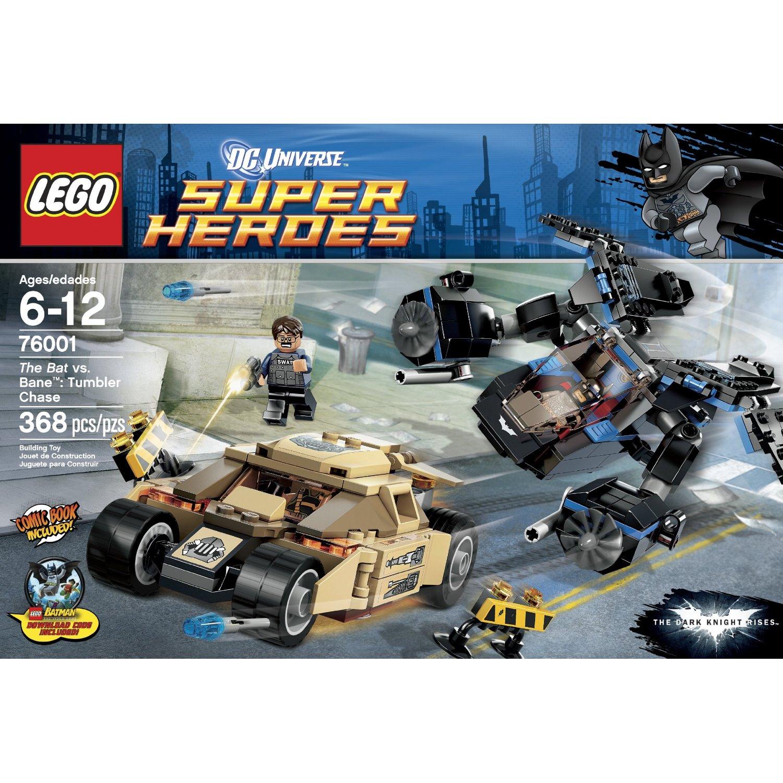Lego Disco Robin Minifigure 70922 Batman Movie Super Heroes