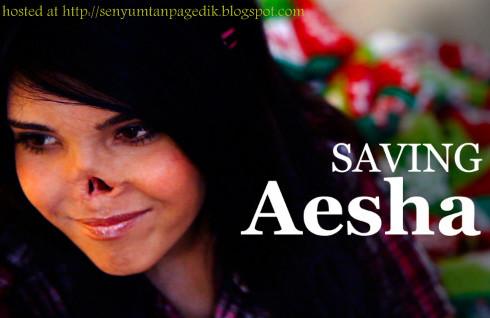 http://3.bp.blogspot.com/-UCWmfeszV_k/UY_IB-_WKMI/AAAAAAAADTA/cEhpCa0phlY/s1600/Aisha.jpg