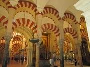 http://jeespesomaarcadioii.blogspot.com.es/2015/02/mezquita-de-cordoba.html