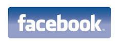 Polub mnie na FB
