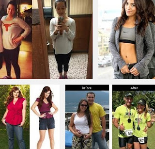 Drop Weight And Reach Your personal Goals