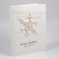 http://paperzen.blogspot.ca/2013/12/quilling-christmas-snowflake-card-4-of-5.html