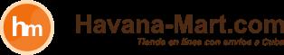 havana-mart-tienda-cubana-online