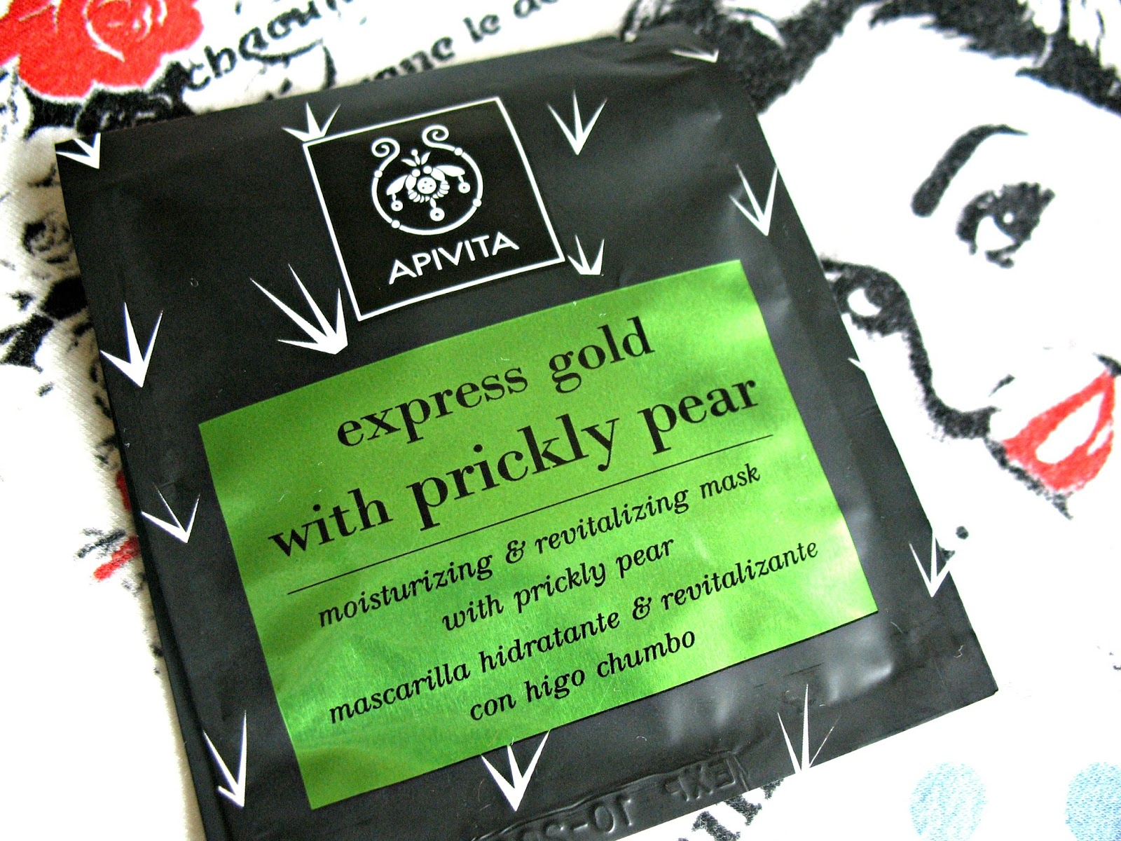 Apivita_Express_Gold_with_Prickly_Pear_01