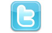 Twitter del Centro