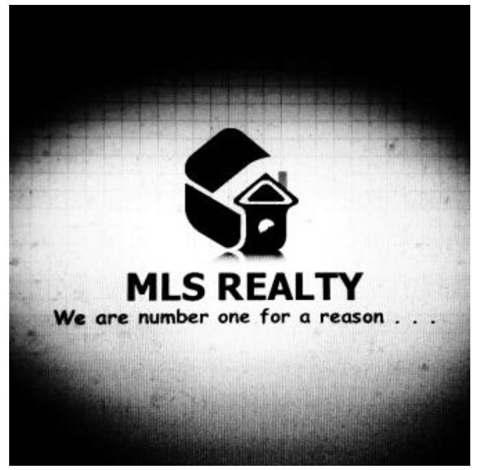 MLS Realty
