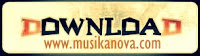 https://www.dropbox.com/s/y1eiv7hjupc87ul/Master%20Jake%20-%20Acredita%20%5BMusikanova.com%5D.mp3?dl=0