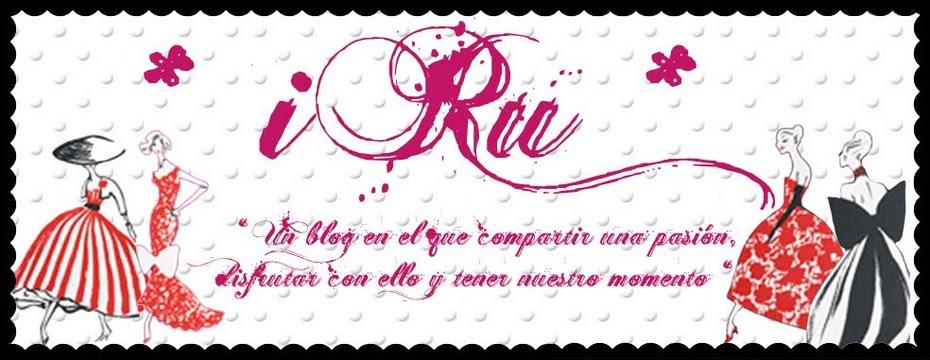 * iRu *
