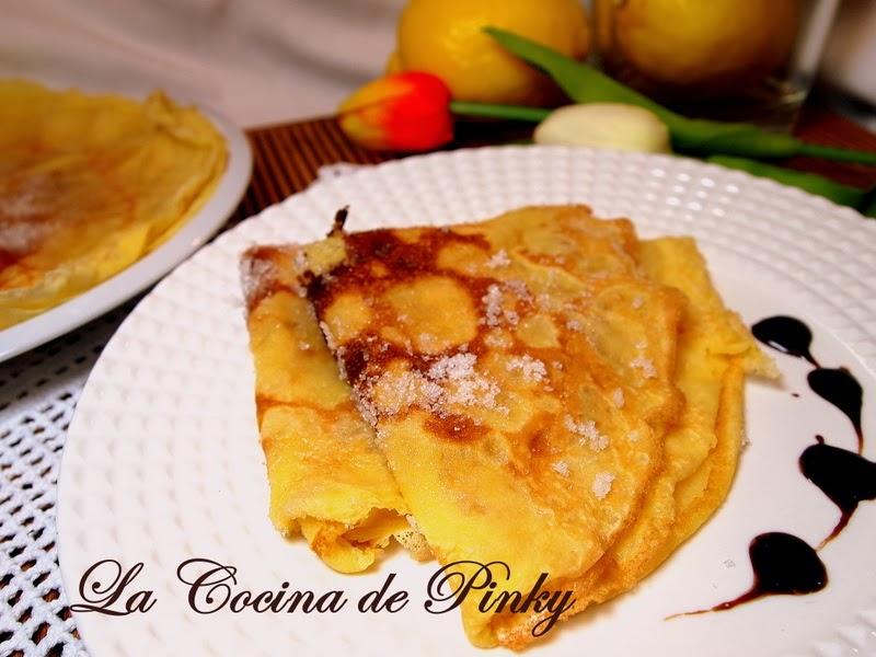 Frixuelos (asturianos)