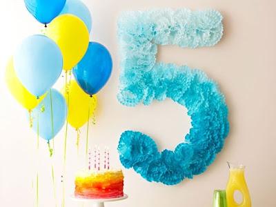 infantiles globos para que te ayuden a tener varias ideas e inspiracin para cuando veas la decoracin con globos de la fiesta infantil de tu hijo o