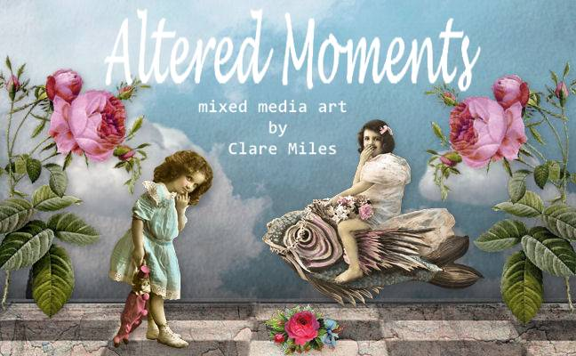 Altered Moments