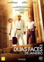 Baixar Filme As Duas Faces de Janeiro (Dual Audio)