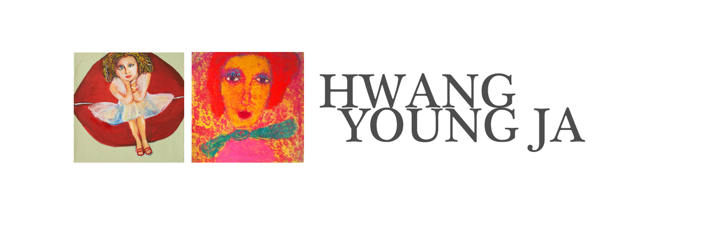 Hwang, Young-Ja