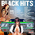 Baixar Hip Hop Black Hits 2015 Vol. 01